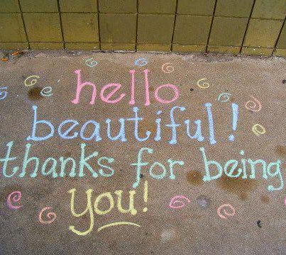 Image result for hello beautiful images