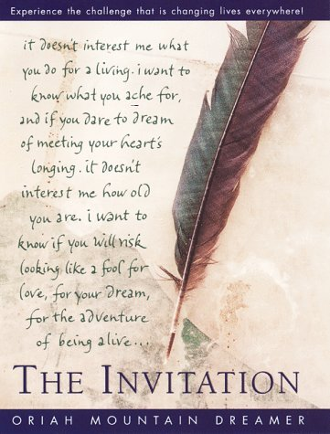 theinvitation1