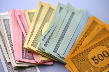 Monopoly-Money-Spread-Out-1024x679