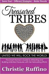 Treasured Tribes