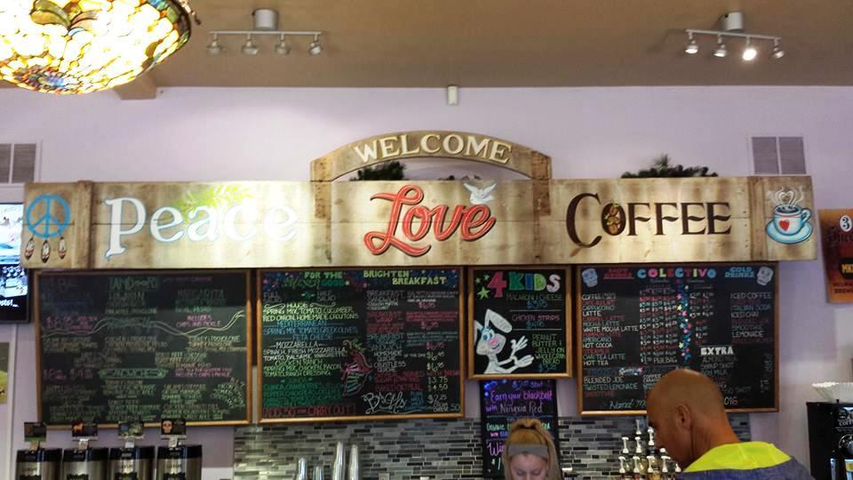 peace-love-and-coffee