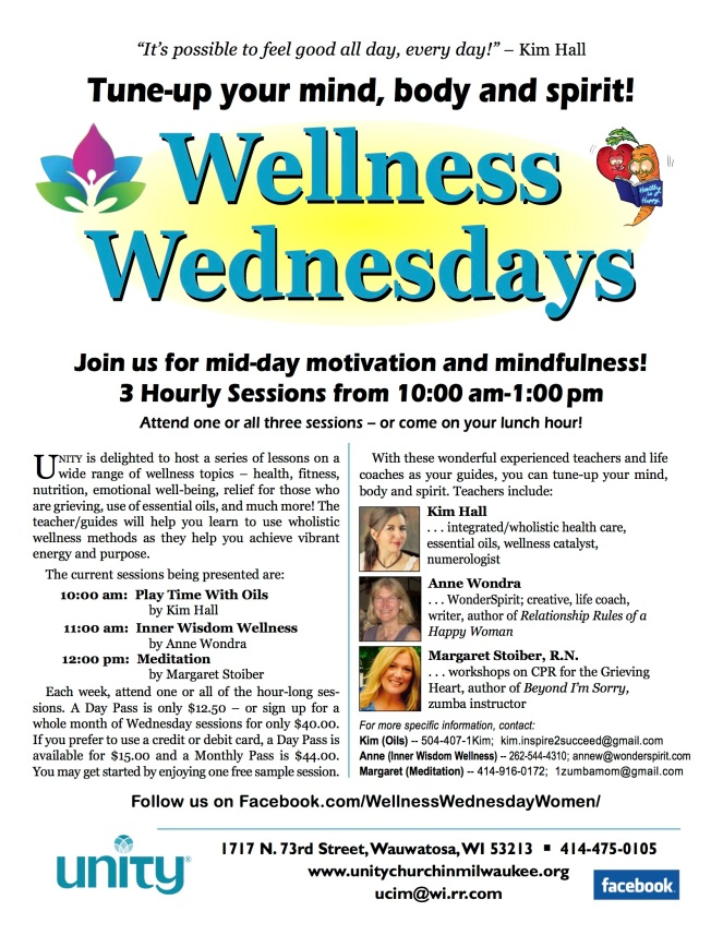 wellness-wed-kam