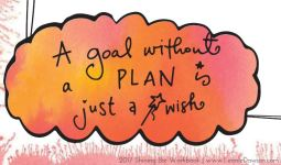 goals-and-wishes