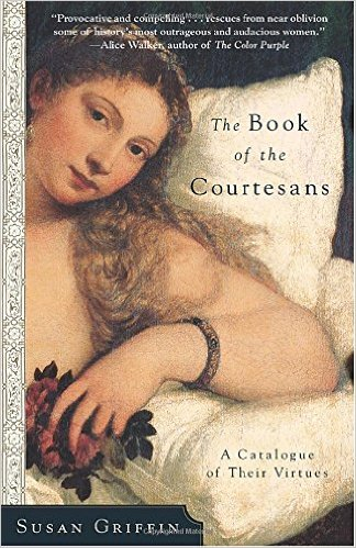 book-of-the-courtesans