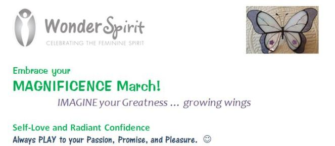 magnificent-march