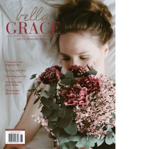 1GRA-1802-Bella-Grace-Issue-15-300x300