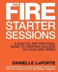 Fire Starter Sessions-LaPorte
