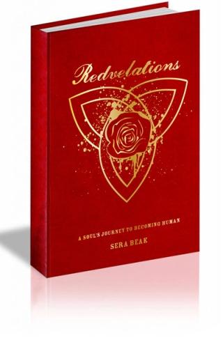 Redvelations3D-final-400w
